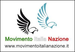 ITALIA NAZIONE