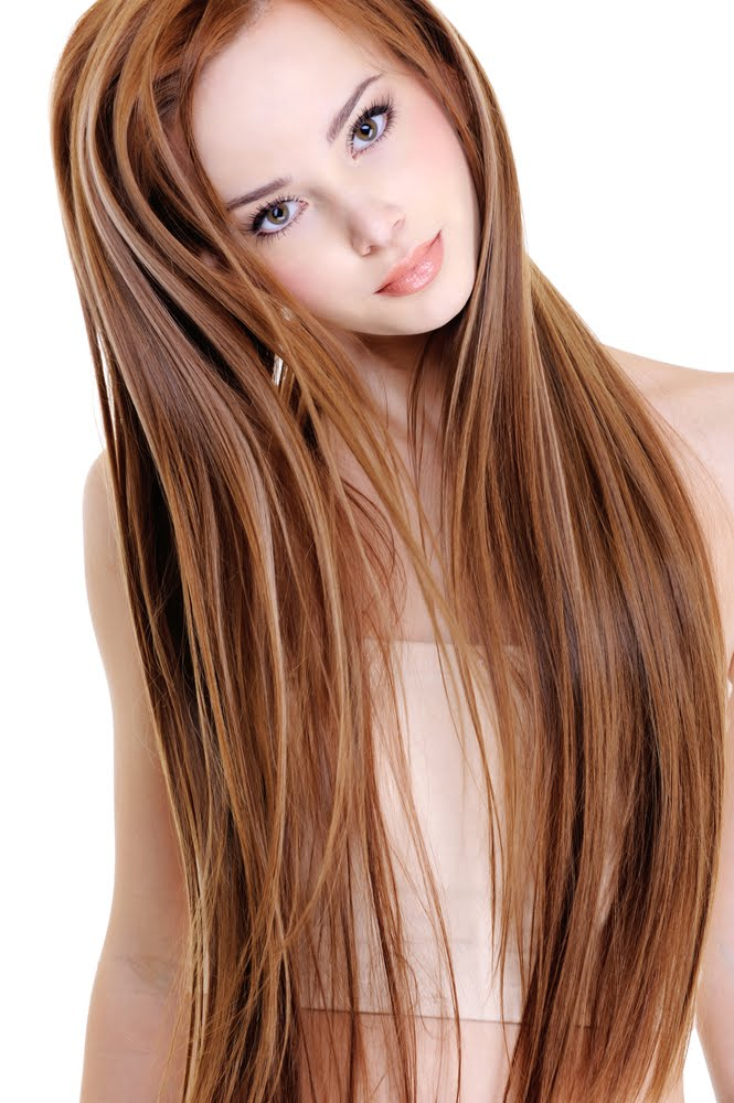 Como cuidar el cabello te ido tips de belleza beauty tips for Color marmoleado para cabello