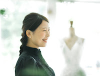 Sakiko Yasui