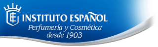 http://www.institutoespanol.com/
