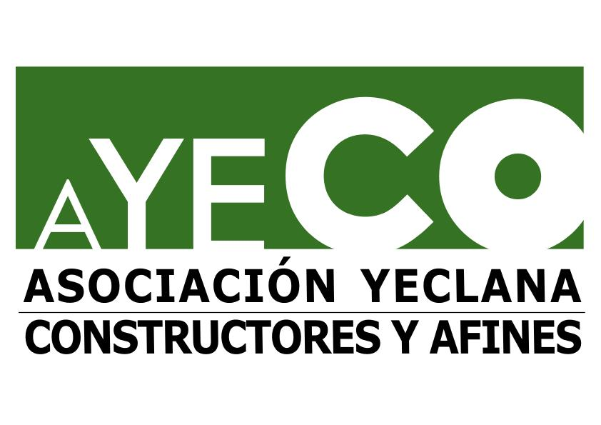 AYECO