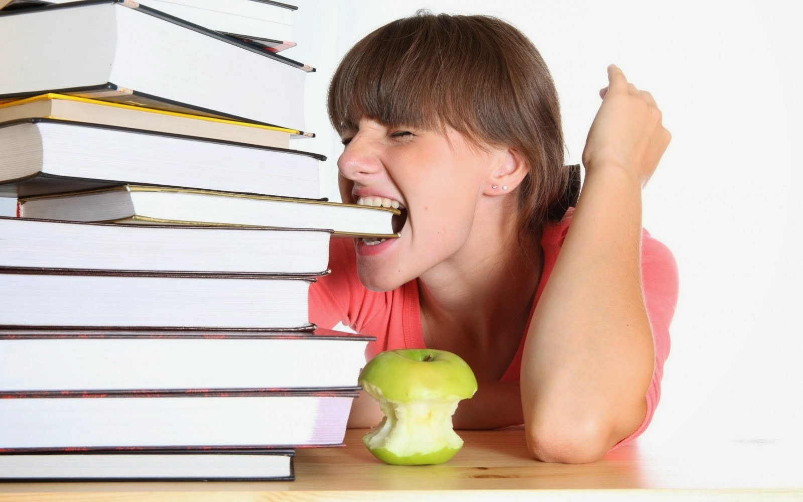 Optimiza tu estudio