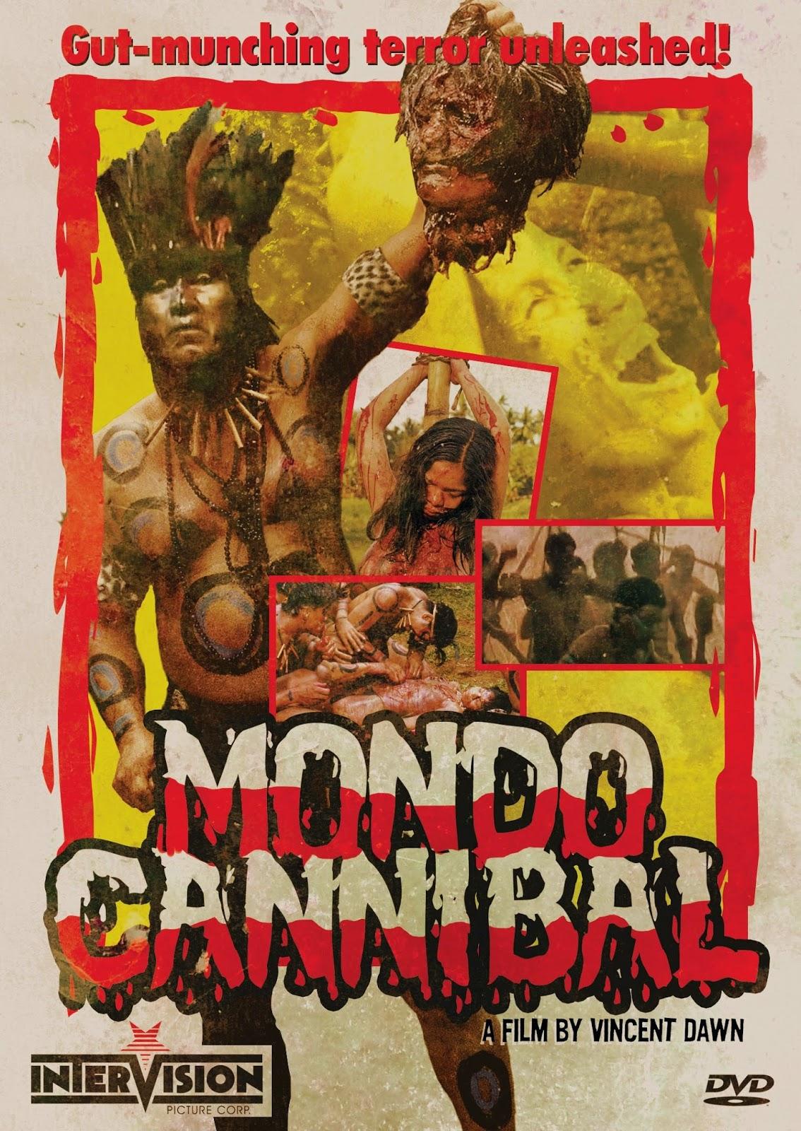 http://www.severin-films.com/2014/09/25/mondo-cannibal/