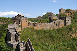 Great Wall of China, Wonder of China, World 7 wonders list, Best Wonder of world, Image of Ajuba, China site to visit, See before you die