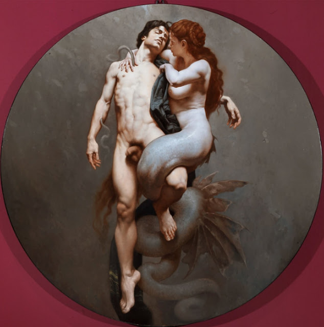 arte-barroco-al-oleo