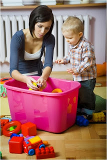 Brain Insights -- GREAT Play ideas from a play therapist!  More ideas from www.braininsightsonline.com