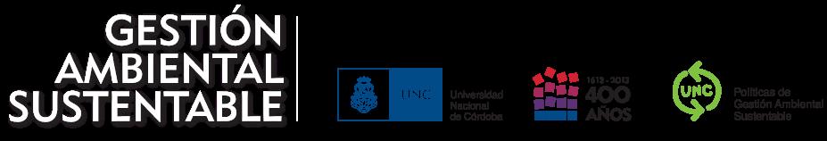 Gestión Ambiental Sustentable Universidad Nacional de Córdoba