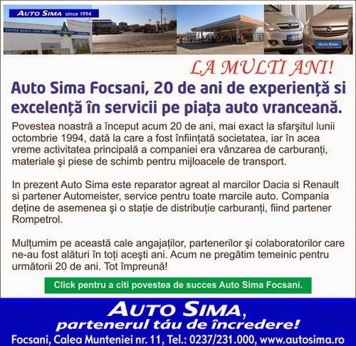 http://autosima.ro/despre-noi