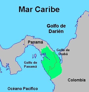 viaje a panama desde venezuela: