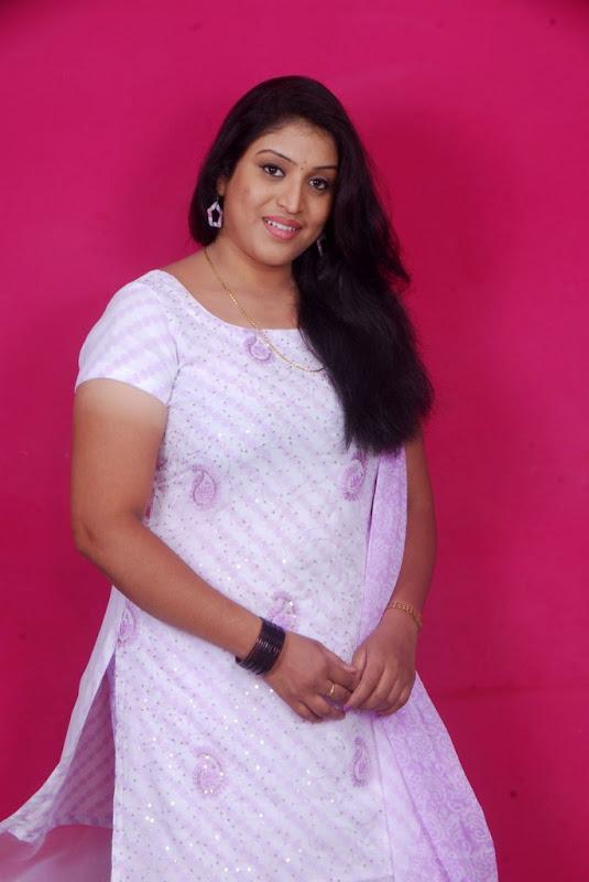 Desi Masala Telugu Side Actress Uma Latest Cute Photo Shoots glamour images