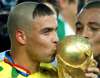 Ronaldo 764917 FIFA World Cup 2014   Everything you need to know