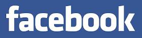 Σελίδα στο facebook