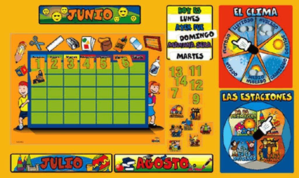 Album Escolar Manualidades Infantiles   apexwallpapers.com