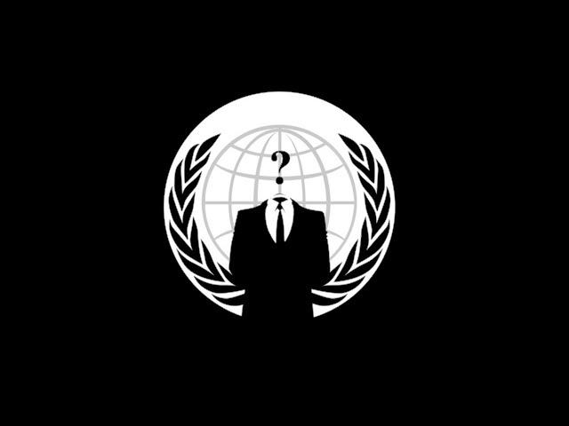 romania hacker , brazil hacker