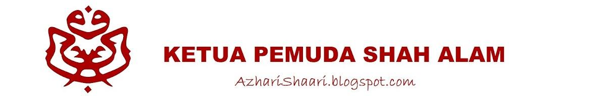 KP Shah Alam