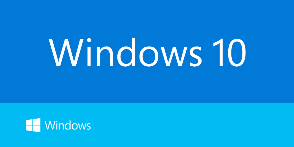 Windows 10 Technical Preview Download Link