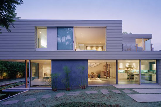 Top Luxury Modern House Design 550 x 364 · 43 kB · jpeg
