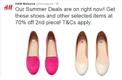 h&m-summer-deals-malaysia