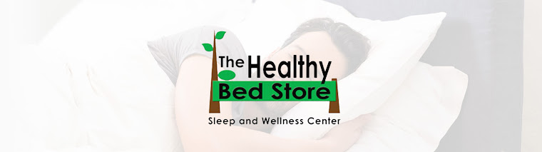 The Healthy Bed Store
