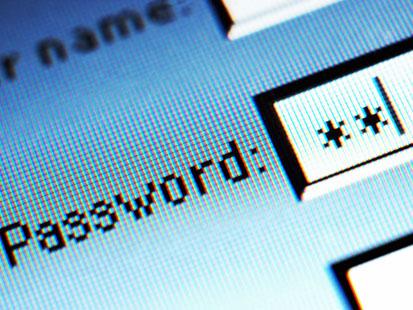 Tips dan cara membuat password yang aman - www.teknologiz.com