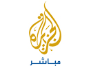 Al Jazeera Mobasher TV