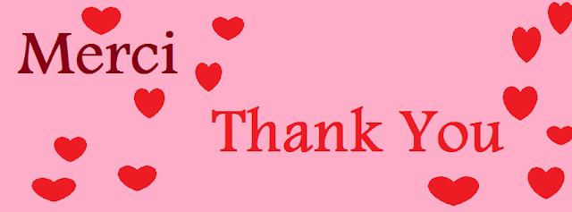 Modèle Sms de gratitude