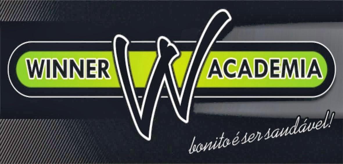 Winner Academia