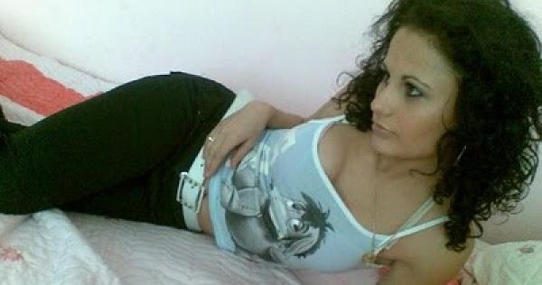 Mujeres Ecuatorianas Borrachas Caseros Free Porn Tube