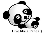 Jobless Panda - Tools, Tutorials, Gaming Updates much more!