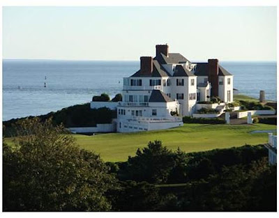 taylor-swift-rhode-island-home