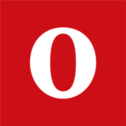 Opera Mini For Windows Phone updated (8.0)