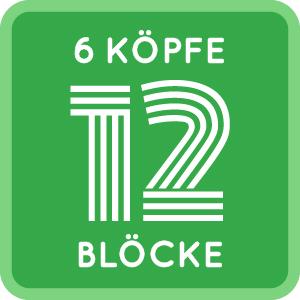 6Köpfe12Blöcke