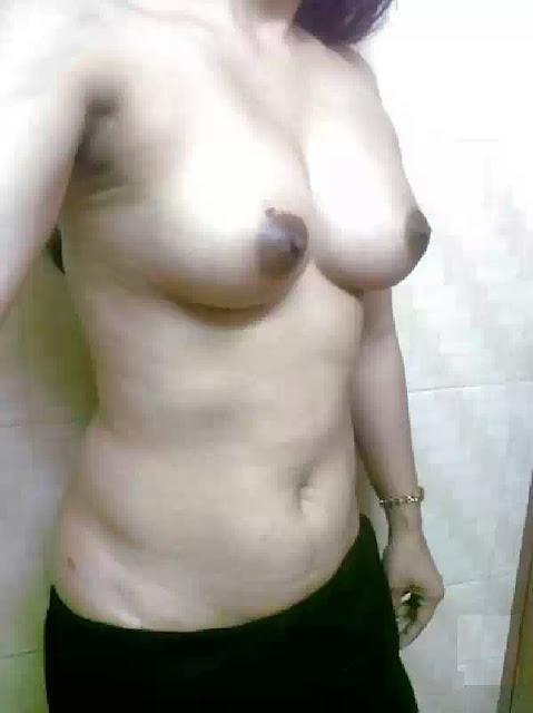 desi college girl self shot nude photo image   nudesibhabhi.com