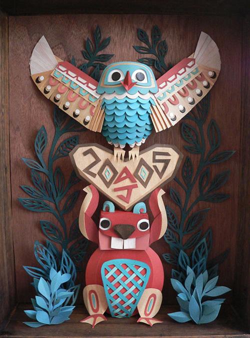 Owlbeaver