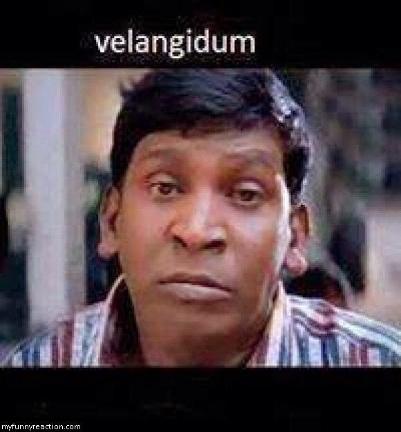 Comedy and Funny Pictures for Whatsapp: Funny pictures of ... Vadivelu Crying