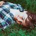 Courtney Barnett releases music video for 'Dead Fox'