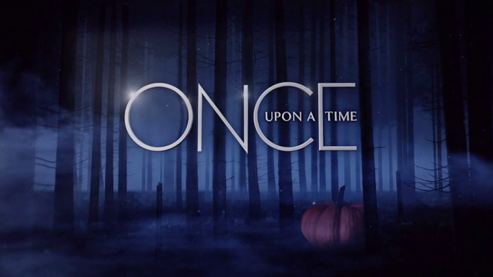Once Upon a Time – Dreamcatcher – Review