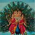 त्रिपुरारी पौर्णिमा व श्री कार्तिकस्वामी दर्शन - Tripurari Kartik Poornima