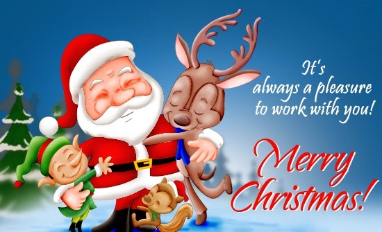Famous christmas card sayings for 2014 happy easter 2015 images christmas card sayings 2014 m4hsunfo