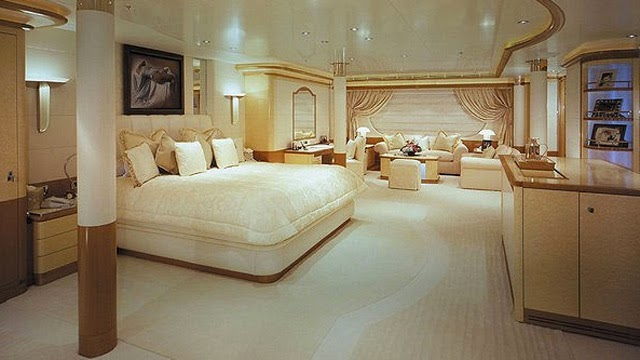 Sip Blog For All Modern Romantic Wedding Bedroom Decoration Ideas 2015