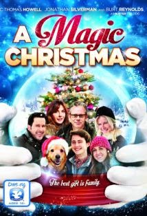 watch A MAGIC CHRISTMAS 2014 watch movie online free streaming watch movies online free streaming full movie streams