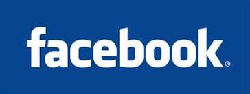 dj unidos siguenos en facebook