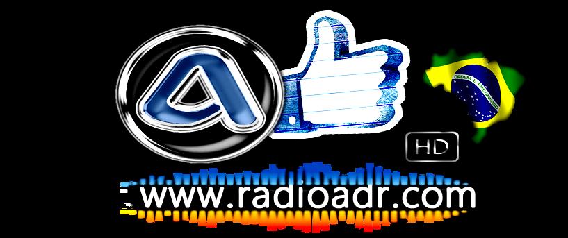 ADR.COM