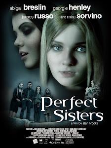 perfect sisters 2014 Download – Perfect Sisters – BRRip (2014)