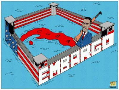 United States embargoes - Wikipedia, the free encyclopedia
