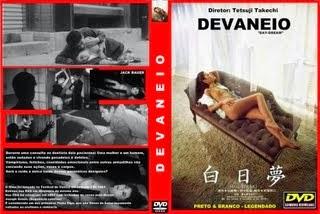 DEVANEIO (1964)