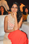 Lavanya Tripathi glam pics-thumbnail-9