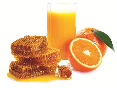 Món ăn bài thuốc chữa viêm dạ dày cấp tính hiệu quả