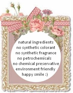 Goodness of Natural Products