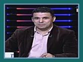 برنامج الكرة فى دريم مع خالد الغندور حلقة الجمعة 24-3-2017